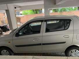 Maruti Suzuki Alto 800 2019 Good Condition