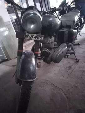 Good condition Engine