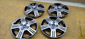 Wheel cover R13 size