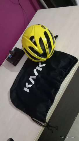 Kask Spa Protone 2.0 bicycle helmet