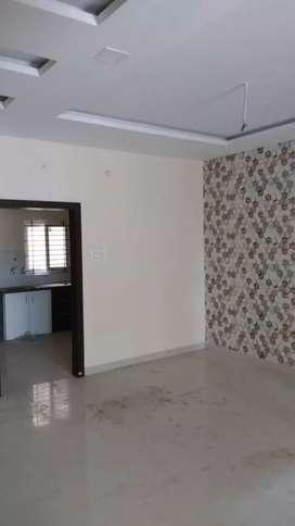 2bhk flat for Rent bengali Square indore