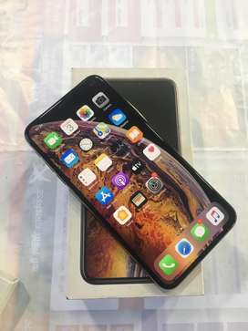 Dont msg only cal wil not rply of msg☝️☝️. Apple XS MAX -64gb gold