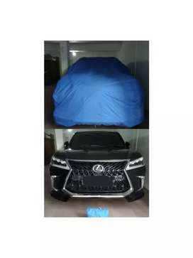 Selimut mobil all type