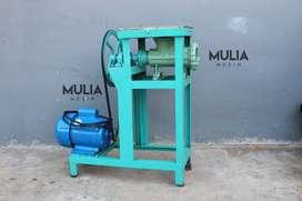 mesin giling bumbu pecel mesin giling daging mesin pecel