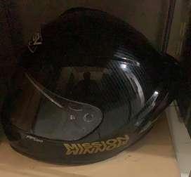 for sale rsv ff 500 carbon