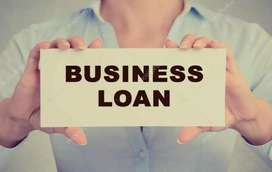 Personal and Business loans, Car Refinance