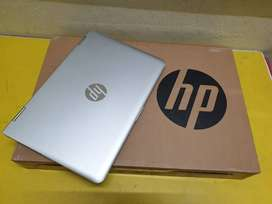 hp core i5 - 6th gen / 8gb ram / 1tb hard-disk / 2gb graphics