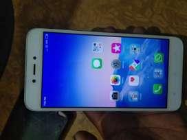 mi mobile 5a