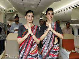 HIRING FRESHER CANDIDATES FOR AIRPORT JOB.