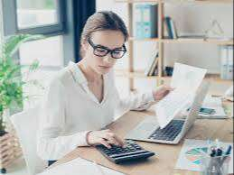 New Openings for Accountant in 5 Star Hotels for Freshers