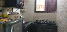 1 bhk flat for sale in sector 9, Kamothe.