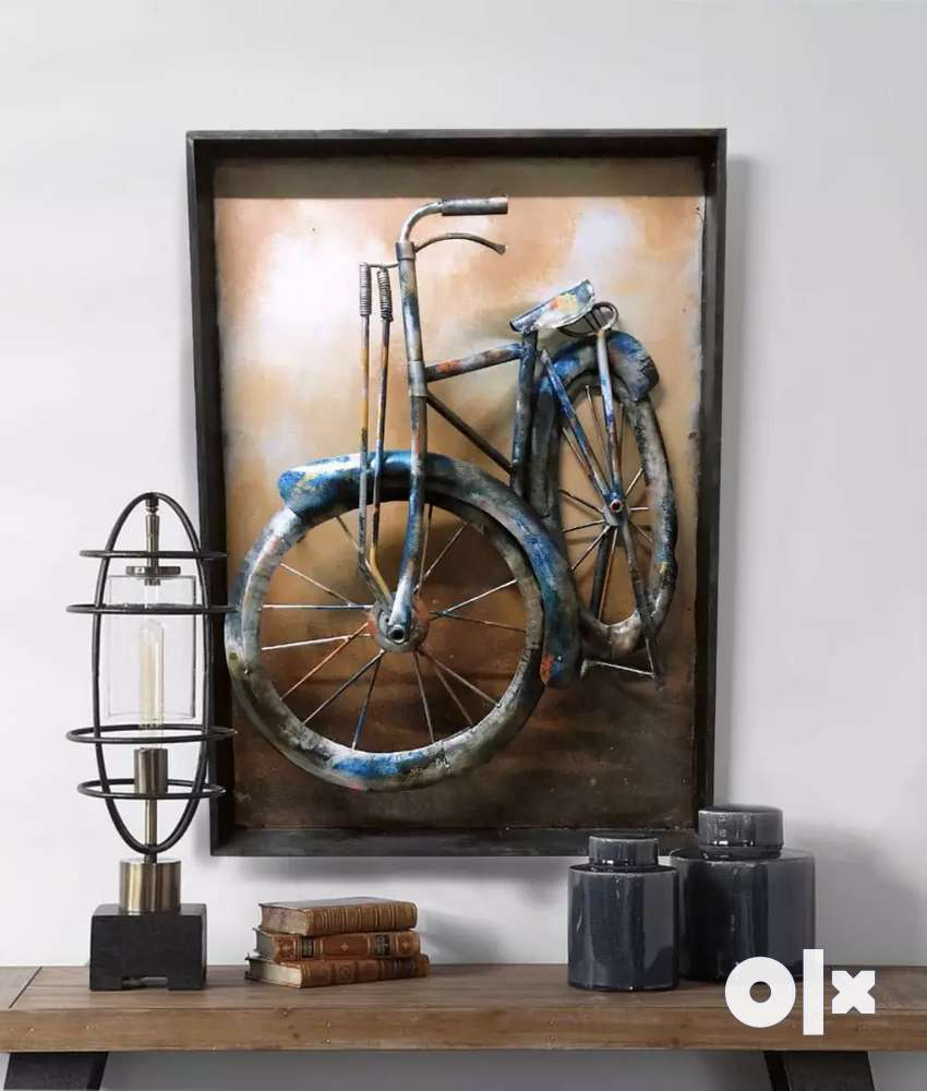 Home Decorative Products 0