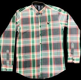 Casual shirts for Men by Hashtag fashion