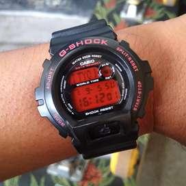 Casio G-Shock DW-003 Custom Original
