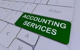 Delhi accounting services