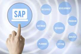 SAP END-END Implementation Training-Real Time