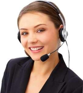 CALL KIJIYE FOR JOB