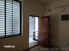 Apartment for Sale on Shabrinagar main road