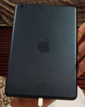 Apple iPad Mini 4 - 16GB, , excellent condition,  very less price