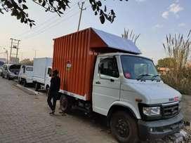 Tata Pickup Urgent Sale