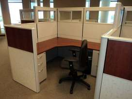 AMRITSAR 800 to 3500 sqft. fully furnished office spaces on Lease/Rent