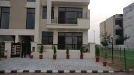 3BHK+ 3Washroom ready to move Independent Floors in Sector 110 Mohali