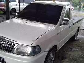 Kijang Pick Up 2004