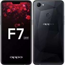 OppoF7. Good condition