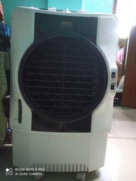 USHA MAXX AIR Cooler