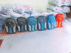 All types Bags