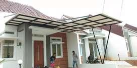 Canopy minimalist Ms.381