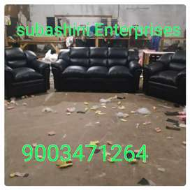 Full cushion sofa manufacturing wholesale prices