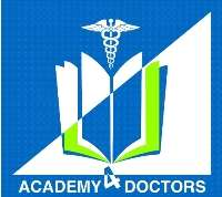 mbbs tutions for refereed and regular student for gynecology n surgery