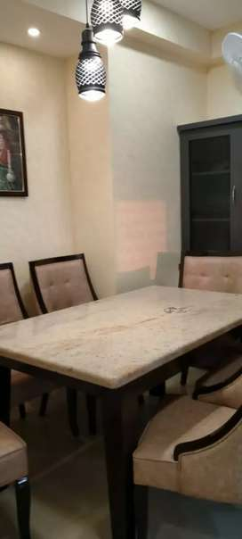 3 b h k bunglwo for sale in bakrol vidhiyanagar