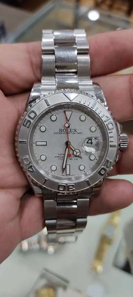 Original Rolex watches selling and Co all over pak