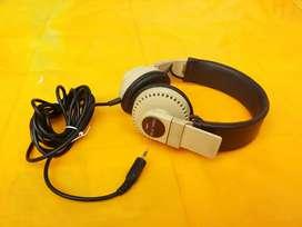 Headphone Yamaha HP-50A Ortodynamic