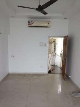 2 BHK flat In Rahate colony