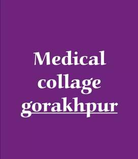 Supervisor job in medical college