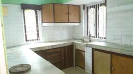 3 Bedroom house for family at Beltola