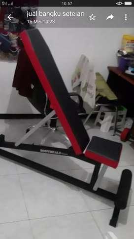treadmill murah di pucang