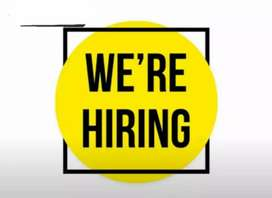 Call center jobs in lahore for male and female