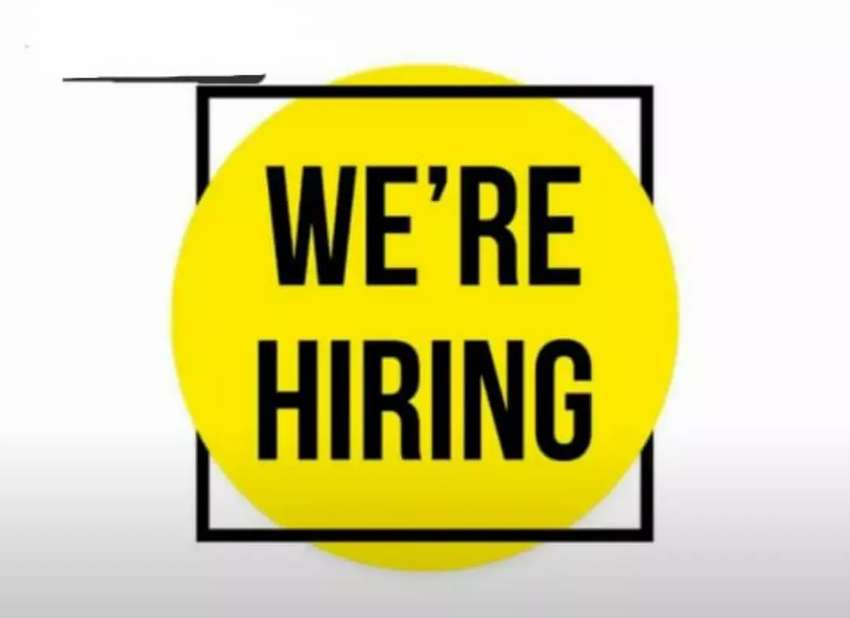 Call center jobs in lahore for male and female 0