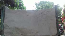 Jual pasir putih batu bata koral dll