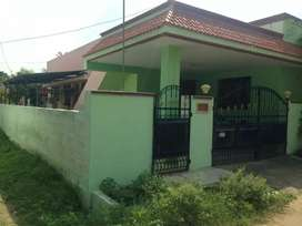 THANGAVELU TWO BED ROOM OLD HOUSE FOR SALE