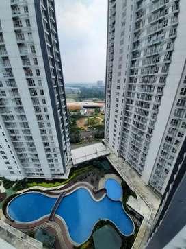 Its time to buy Subsidi PPN dan Diskon Apartemen Casa De Parco BSD