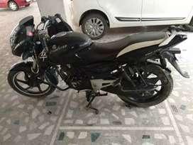 Bajaj Pulser 150 @32000 Fixed Price