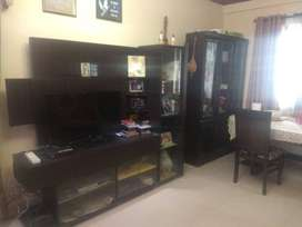 3BHK for lease at Kodichikkanahalli (Sowmya)