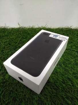 Apple 7 Plus iPhone