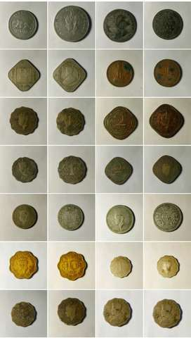 Ancient Coins For Sale