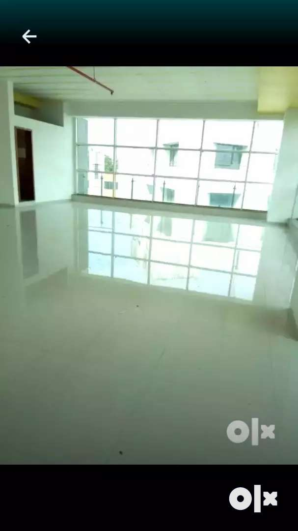 SALE: Pre-leased office with attractive returns at Deccan Area, Pune 0
